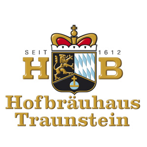 Logo-Hofbraeu-Traunstein