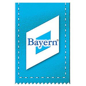 Logo_Bayer_Tourismus