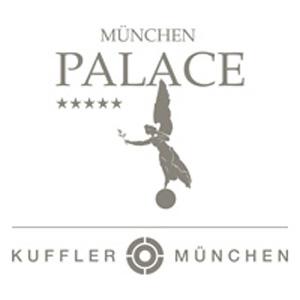 Logo_Hotel_Palace