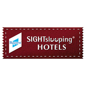 Logo_Sightsleeping