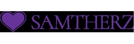 Logo von Samtherz GmbH